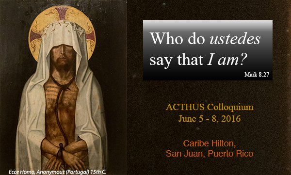 Acthus